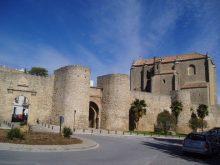 Малага Испания туры экскурсия по Ронде