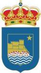 Туры в Испанию на Коста дель Соль Фуэнхирола