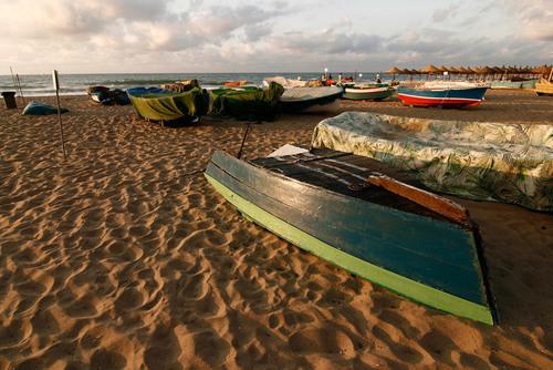 Тур отдых на море Испания Фуэнхирола отель 3*
