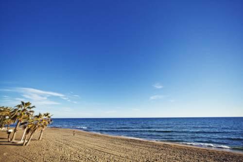 Отдых туры в Испанию Марбелья