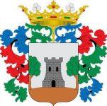 Туры в Испанию на Коста дель Соль Михас