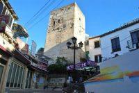 Тур в Испанию в Торремолинос