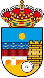 Герб Торремолиноса Испания Коста дель Соль