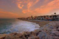 Туры в Испанию в Торремолинос