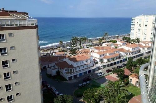 Туры в Испанию на Коста дель Соль Торрокс