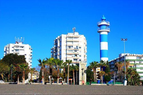 Туры в Испанию Малагу на 8 дней