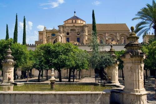 Экскурсионные туры в Испанию Барселону на 7 дней Барселона Мадрид