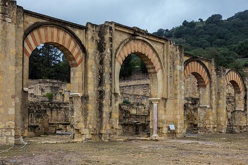 Комбинированные туры в Испанию отдых экскурсии