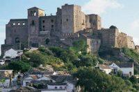 Туры в Андалусию за 6 дней на автомобиле
