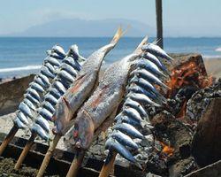 Отдых в Испании на Коста дель Соль
