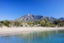 Андалусия экскурсионные туры по Андалусии