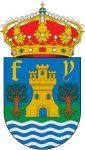 Туры в Испанию на Коста дель Соль Бенальмадена