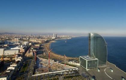 Тур в Испанию Барселона Мадрид Страна Басков