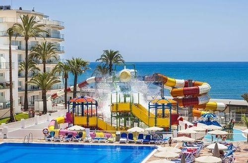 Экскурсионные туры в Андалусию из Малаги