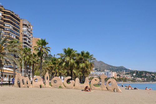 Туры по югу Испании