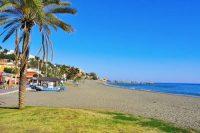 Туры в Малагу от туроператора в Испании