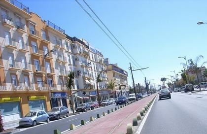 Туры в Испанию в Велес-Малагу