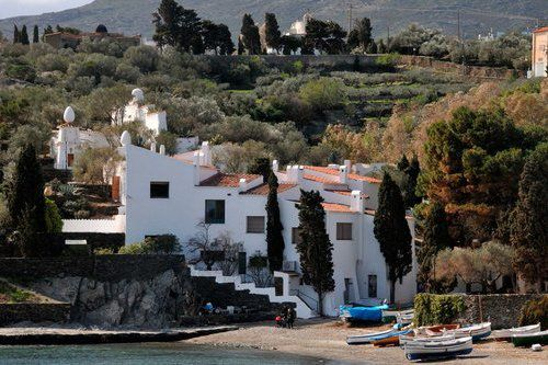 Купить тур в Испанию