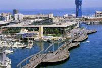 Туры в Испанию Барселона экскурсии отдых
