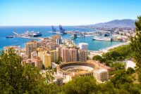 Туры в Испанию