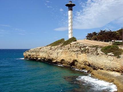 Туры в Испанию на Коста Дорада Торредембарра