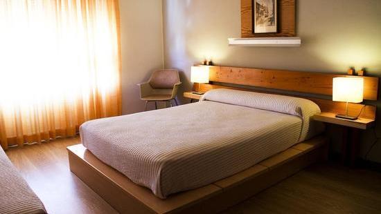 Тур в Испанию на Коста Дорада Алтафулья отдых в отелях 2*