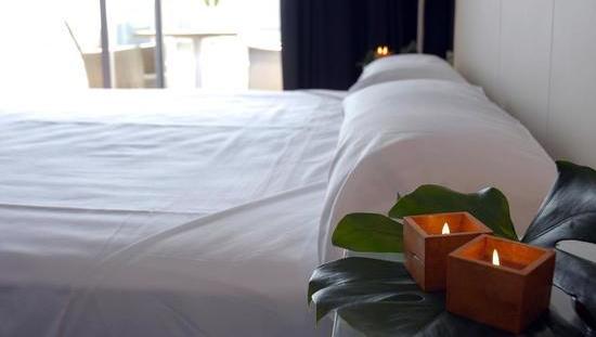 Тур в Испанию на Коста Дорада Кома Руга отдых в отелях 4*