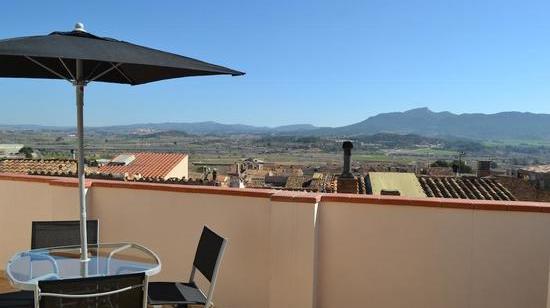Тур в Испанию на Коста Дорада Монблан отдых в апартаментах