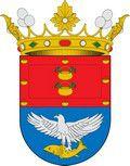 Туры в Испанию на Лансароте Арресифе