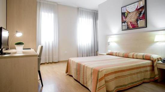 Тур в Испанию на Коста дель Асаар Кастельон де ла Плана бюджетный отдых в отелях