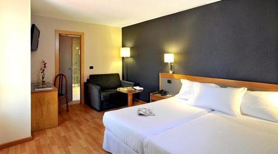 Тур в Испанию на Коста дель Асаар Кастельон де ла Плана отдых в отелях 3*