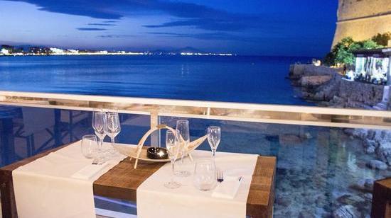 Тур в Испанию на Коста дель Асаар Пенискола бюджетный отдых в отелях