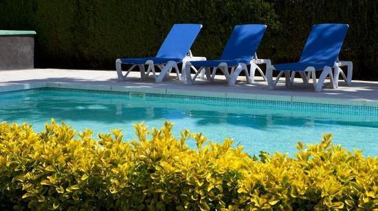Тур в Испанию на Коста дель Асаар Беникасим бюджетный отдых в отелях