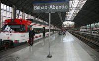 Экскурсионный тур в Испанию Барселона Бильбао