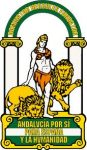 Андалусия герб Андалусии
