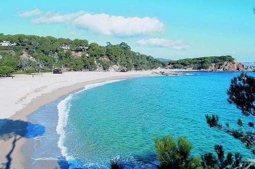 Тур в Испанию на Коста де Валенсия Гандия отдых в отелях 3*