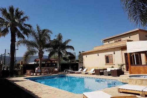Тур в Испанию на Коста де Валенсия Гандия бюджетный отдых в отелях