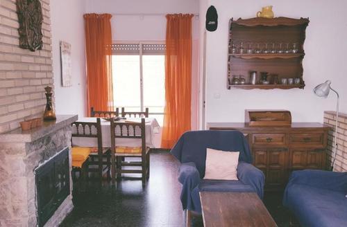 Тур в Испанию на Коста де Валенсия в Сагунто отдых в домах для отпуска