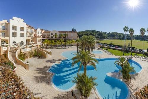 Отдых в Испании на Коста де Валенсия Дения отдых в отелях 4*, 5*