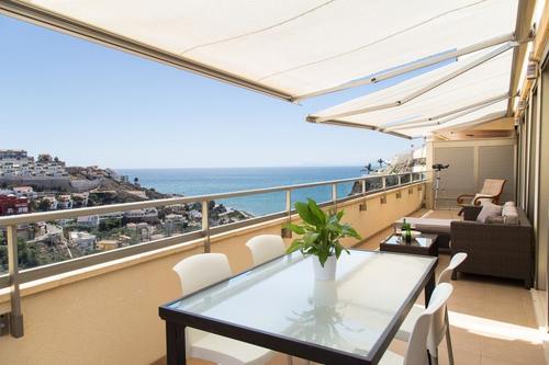 Тур в Испанию на Коста де Валенсия Кульера отдых в апартаментах