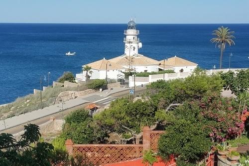 Тур в Испанию на Коста де Валенсия Кульера отдых в домах для отпуска