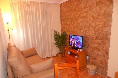 Тур в Испанию на Коста Бланка Торревьеха бюджетный отдых в отелях