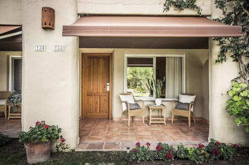 Тур в Испанию на Коста Бланка Хавеа отдых в отелях