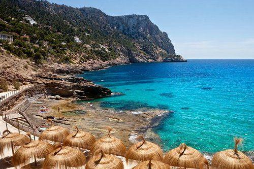 Туры в Испанию на Балеарские острова