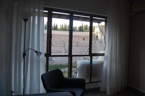 Тур в Испанию на Коста Калида Картахена отдых в апартаментах