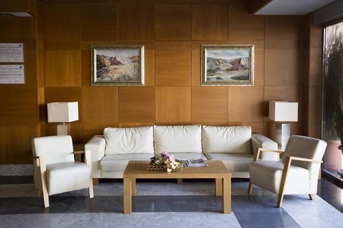 Тур в Испанию на Коста Калида Картахена бюджетный отдых в отелях