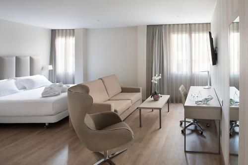 Тур в Испанию на Коста Калида Мурсия бюджетный отдых в отелях
