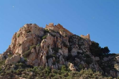 Туры в Мадрид Испанию на 16 дней с отдыхом на море