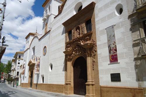 Туры в Мадрид Испанию на 8 дней