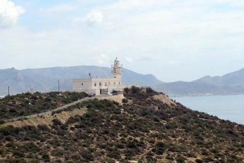 Тур в Испанию на Коста Калида Пуэрто де Масаррон отдых в домах для отпуска